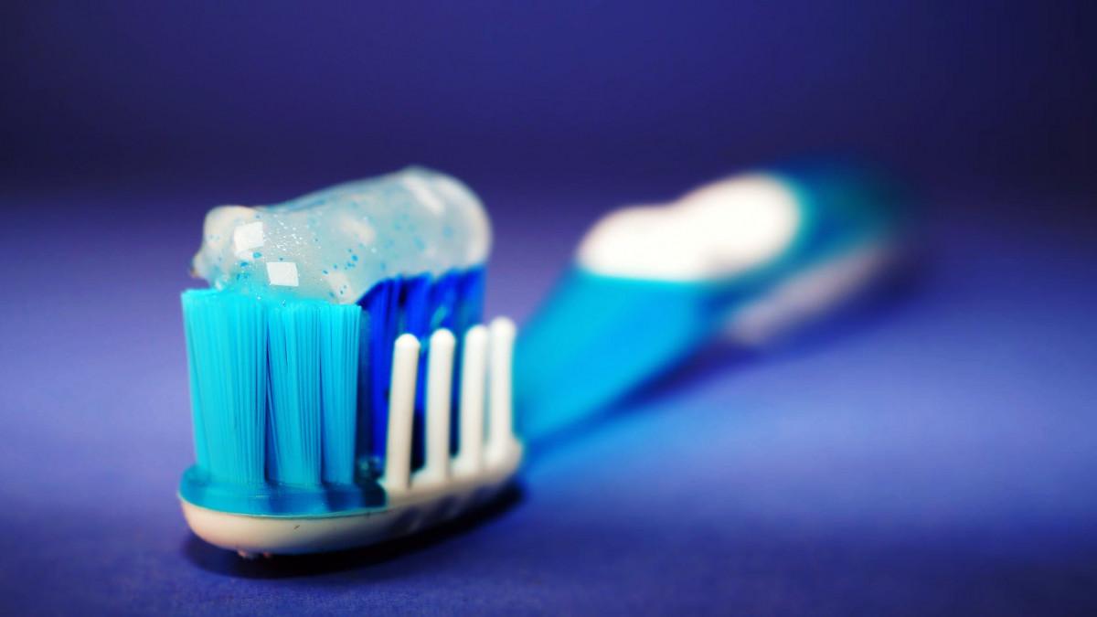 Predmeti puni bakterija koje vjerovatno svakodnevno koristite