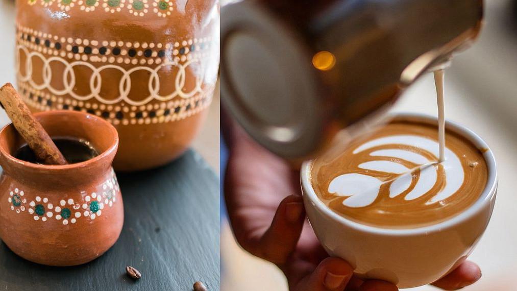Kako se kafa pije širom svijeta?