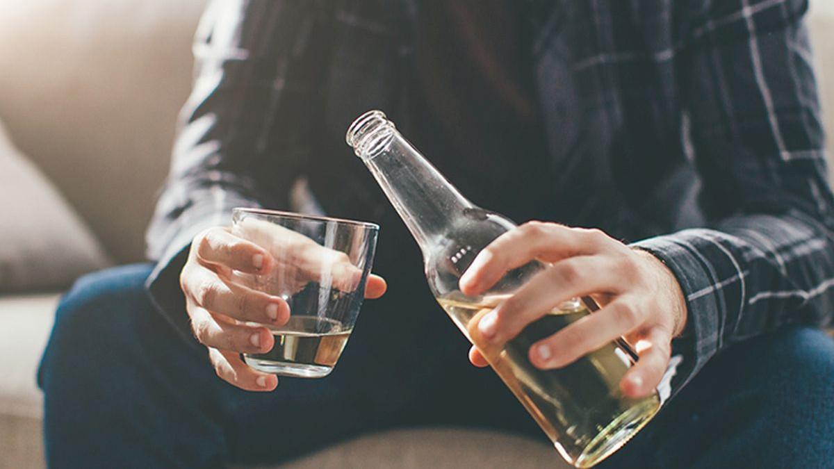 Alkohol i zabrinjavajući podaci: Dokazano uzrokuje veću štetu i od najtežih droga