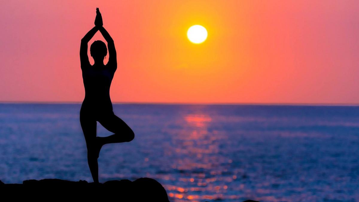 Na koje načine vam joga popravlja život?