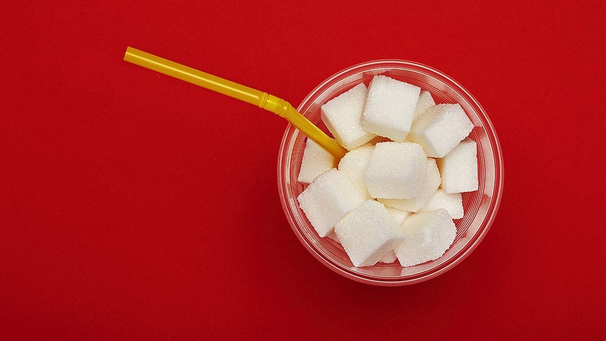 Pokušajte s jednomjesečnom detoksikacijom šećera iz organizma