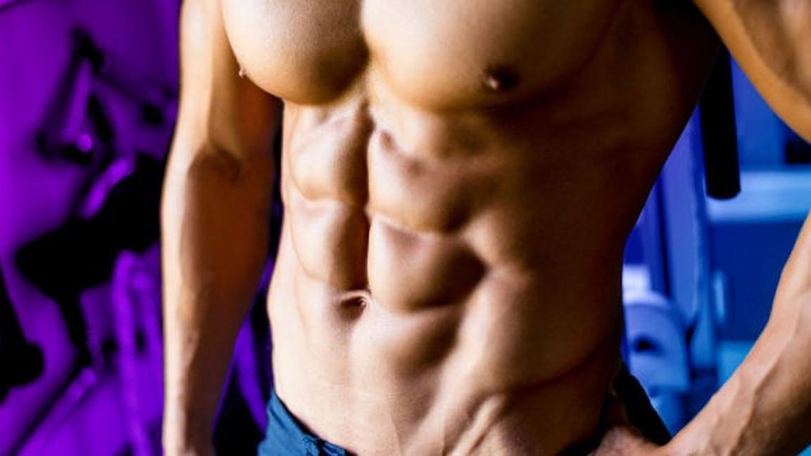 Trbušni mišići i četiri važne činjenice vezane za njih