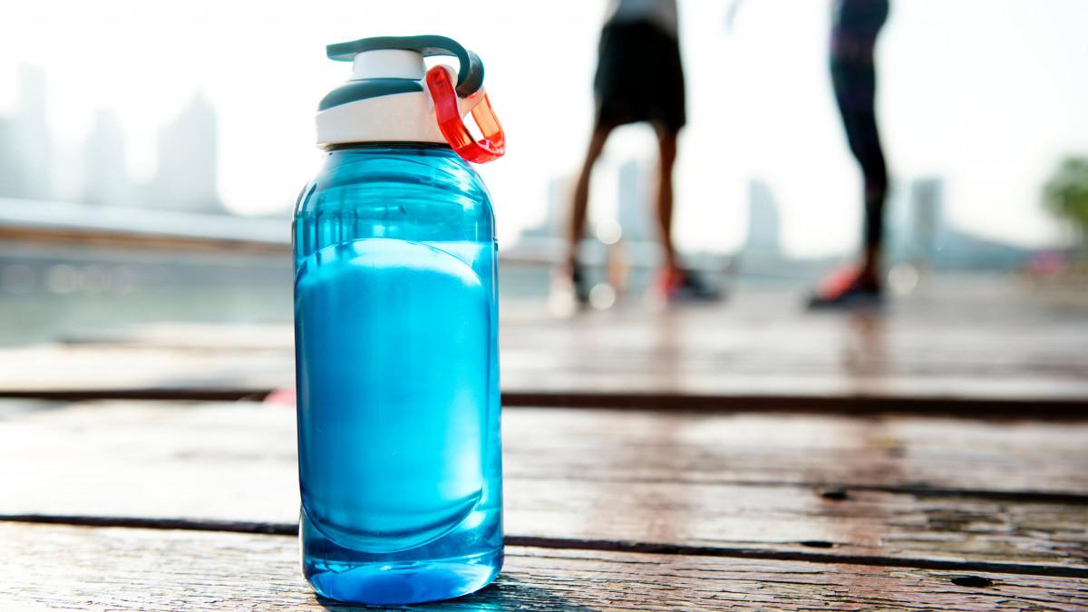 Pravilna hidratacija tokom velikih vrućina
