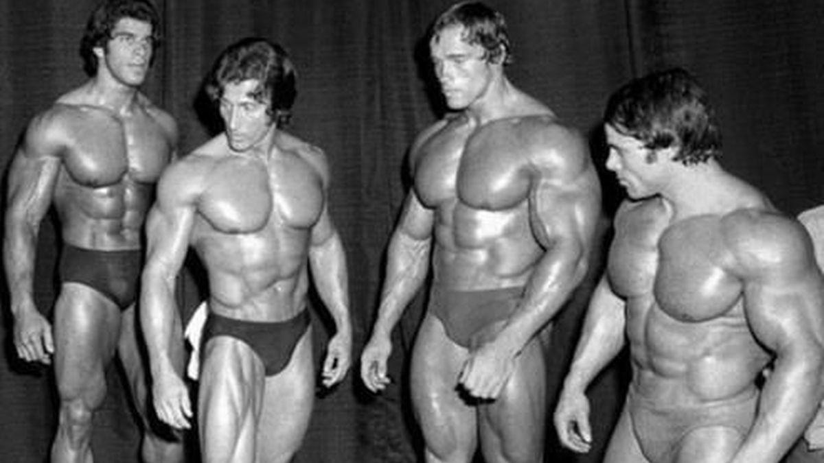 Kakvim trening programom su trenirali Schwarzenegger, Zane i ostale legendarne kolege?