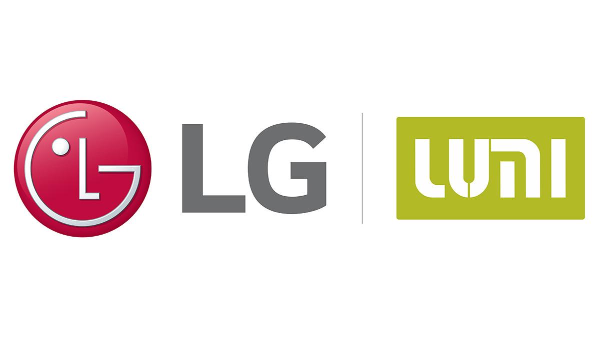 LG objavljuje partnerstvo sa kompanijom Lumi na IFA 2019