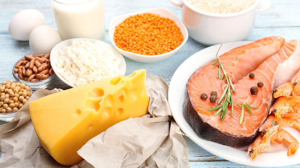 5 upozoravajućih znakova da vam nedostaje vitamina D