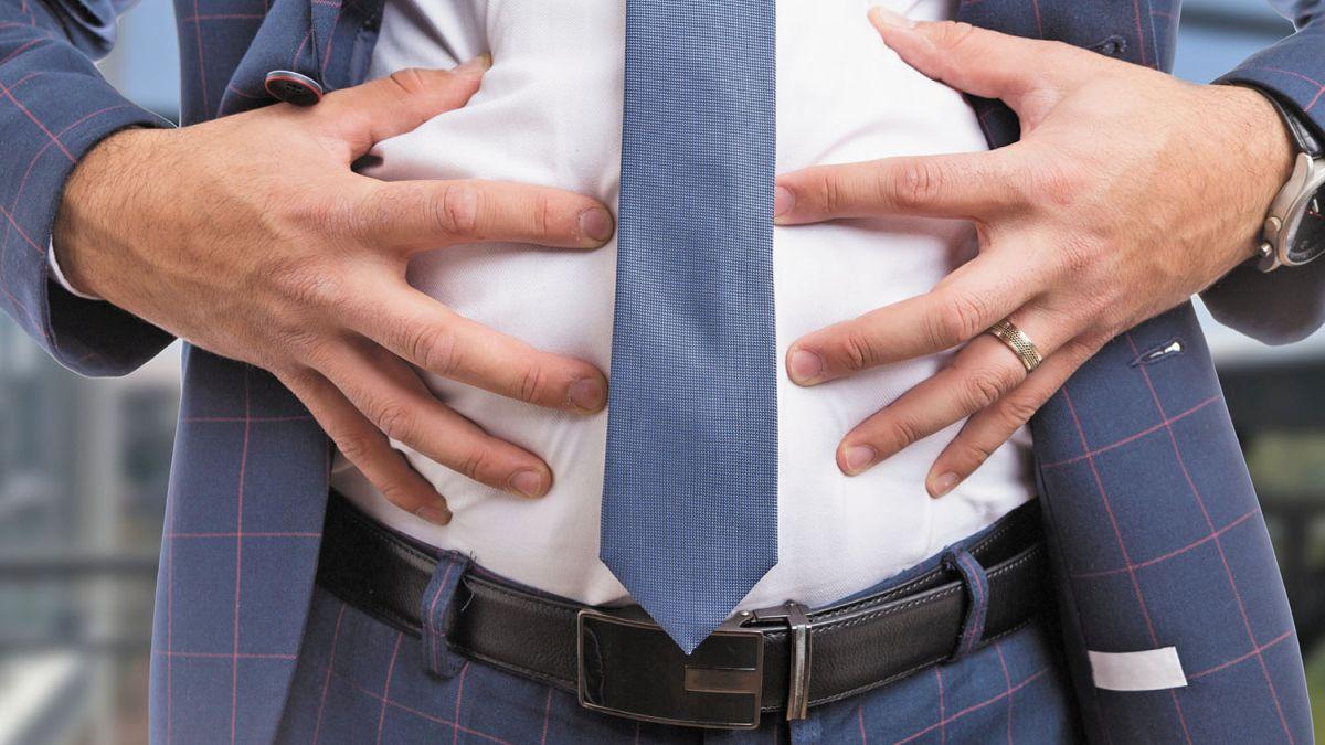 Nadutost i korisni savjeti kako konačno smanjiti stomak