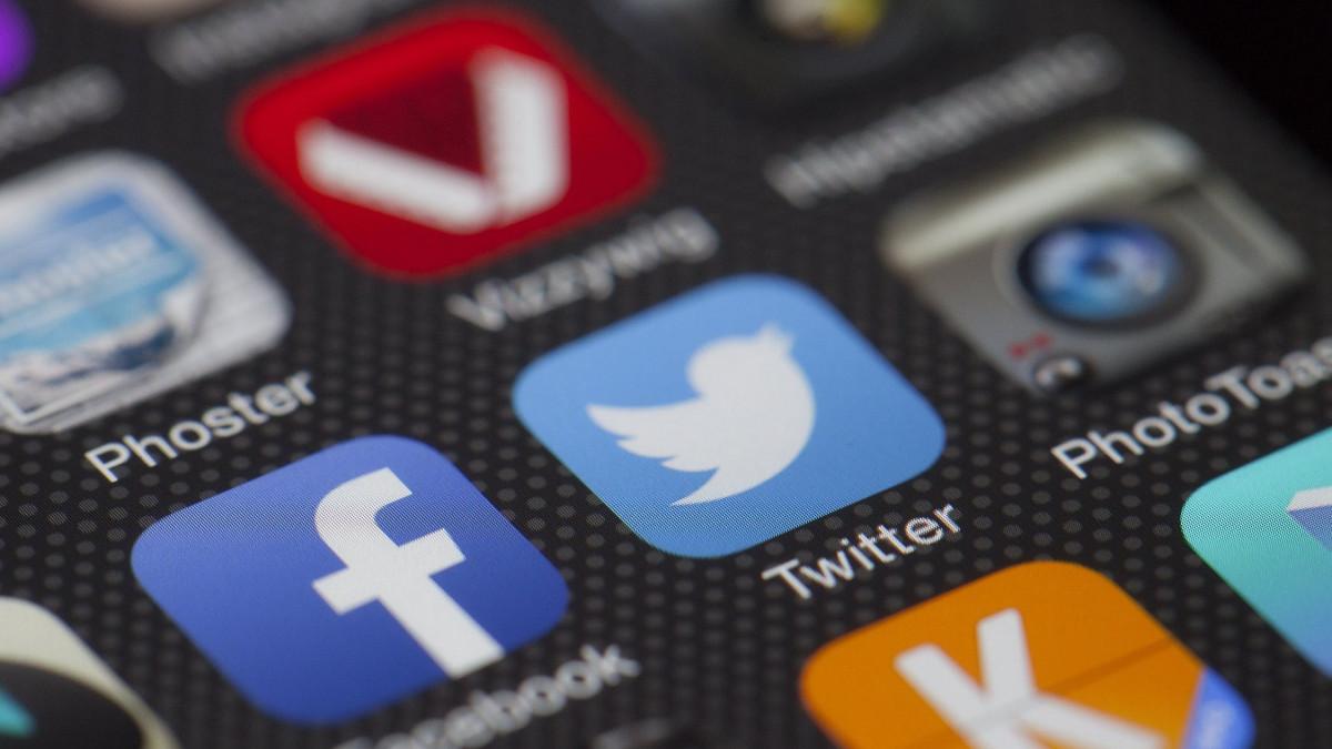 Napravite pauzu od društvenih mreža kako biste uživali u ostatku ljeta