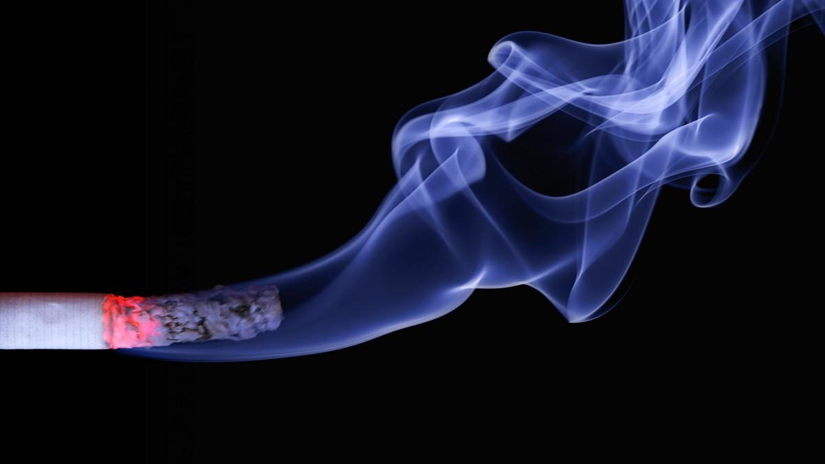 Prestanak pušenja: 7 načina da se oduprete žudnji za duhanom