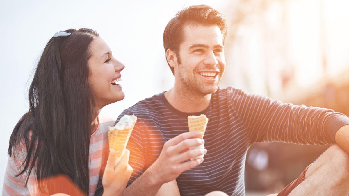 Snaga emocija: Smijeh je najuspješniji i uvijek dostupni borac protiv stresa