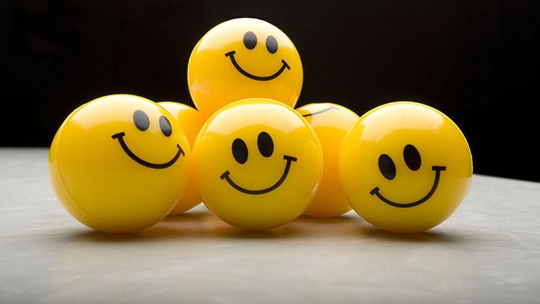 Istraživanja pokazala da optimisti žive duže
