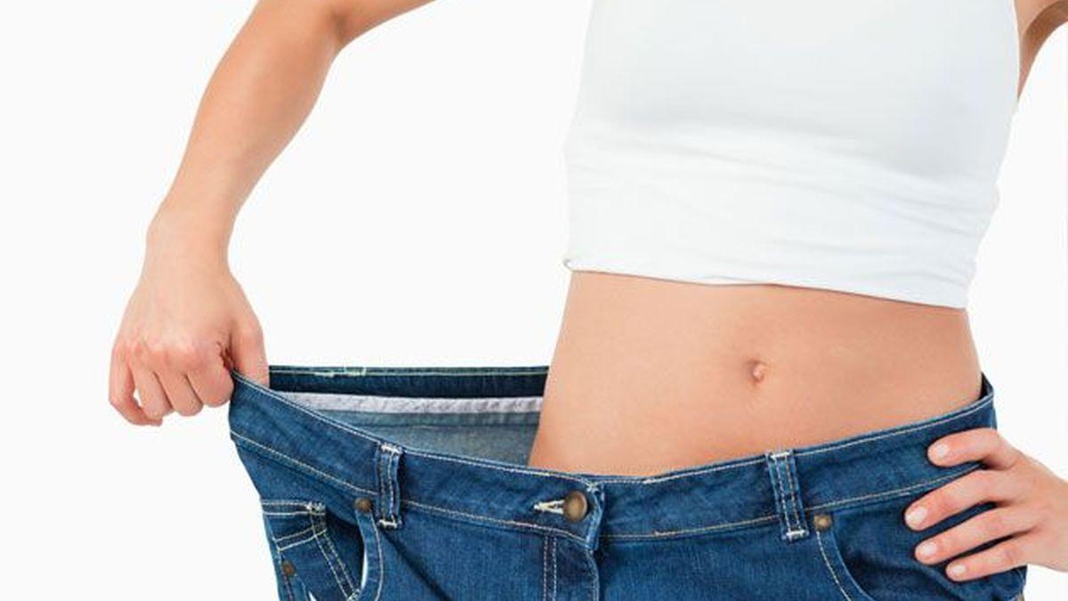 Brze dijete - da ili ne: Koliko izgubljenih kilograma je štetno za zdravlje?