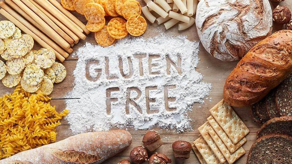 Kako izbaciti gluten iz ishrane? 10 savjeta