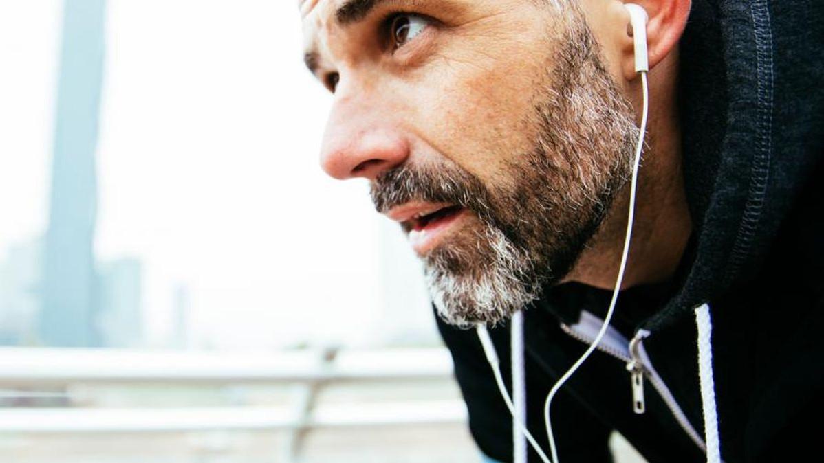 Što su ljudi stariji, to je teže: Kako se izboriti sa sve sporijim metabolizmom i konačno smršati?