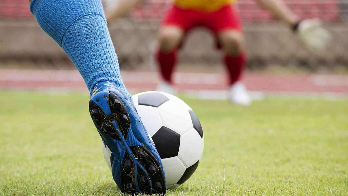 Koristi sporta za mentalno zdravlje