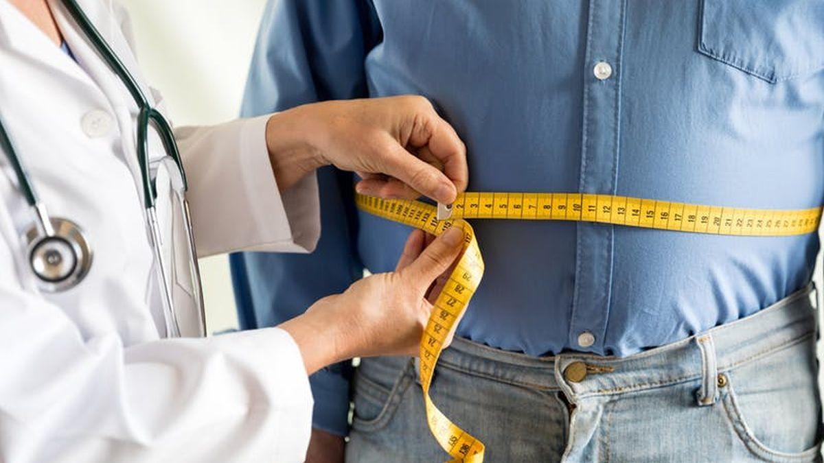 skidanje viška kilograma