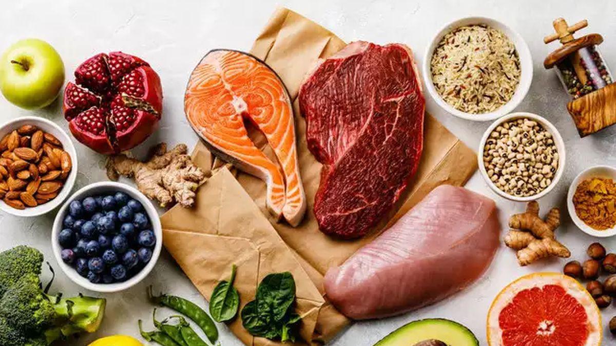 Top 10 namirnica koje sadrže najviše proteina