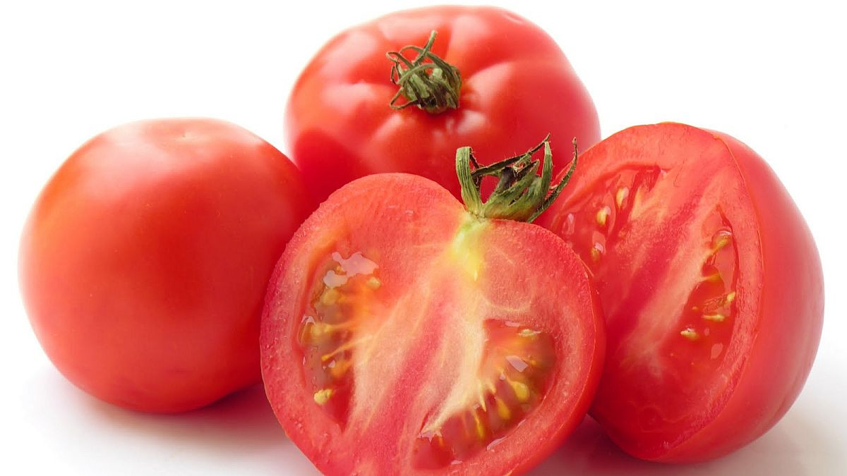 Prirodni antioksidansi u ishrani