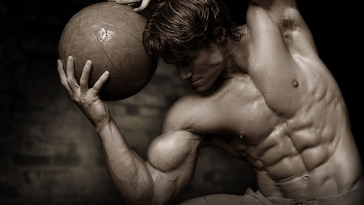 Tri razloga zbog kojih je važno imati jake trbušne mišiće