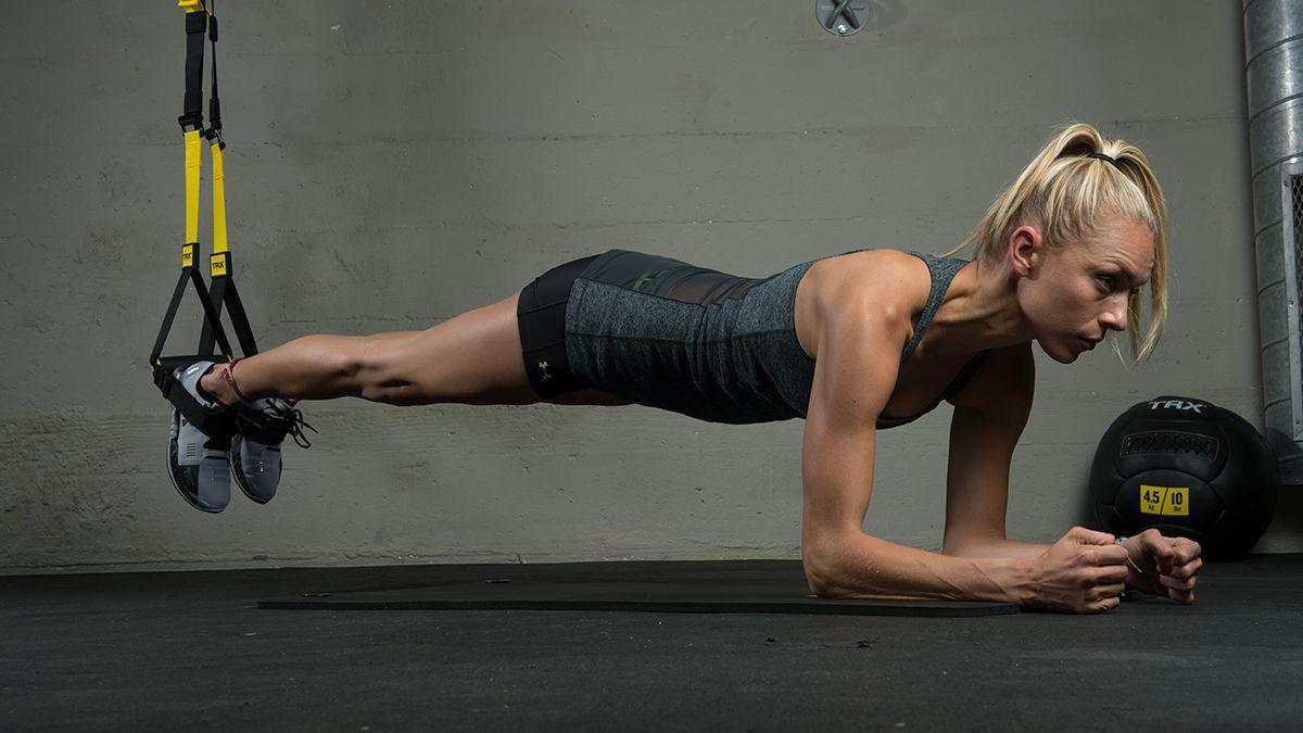 kako smršaviti i dobiti mišiće