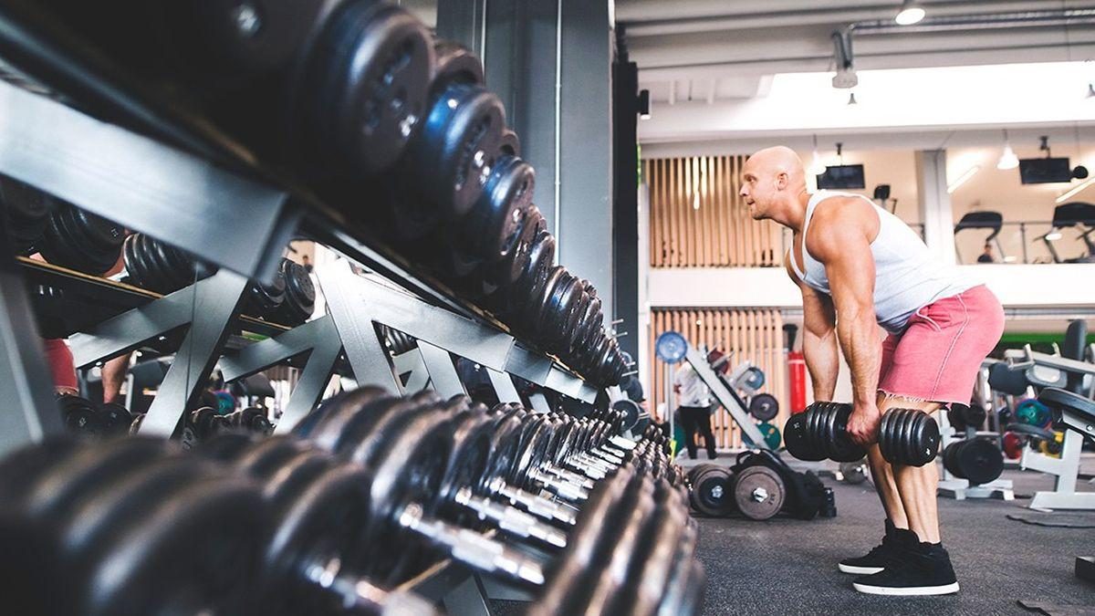 Pet načina kako izbjeći monotoniju i treninge održati interesantnima
