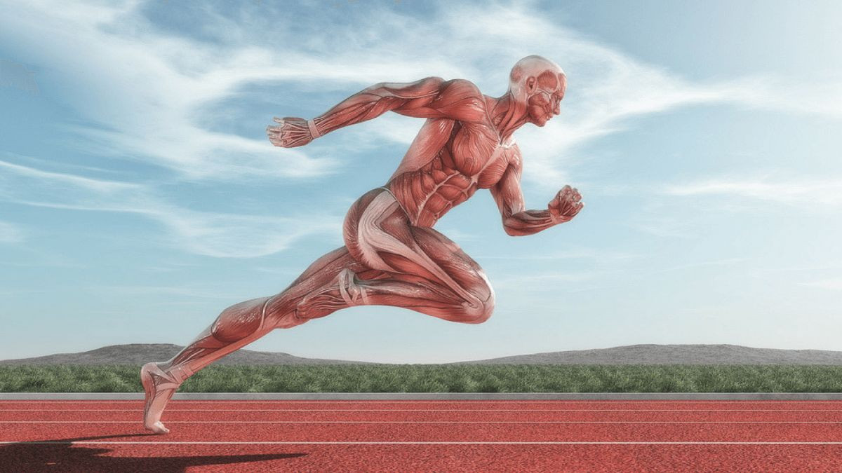 Zbog čega je redovno izvođenje sprinteva jedan od najefikasnijih načina vježbanja?
