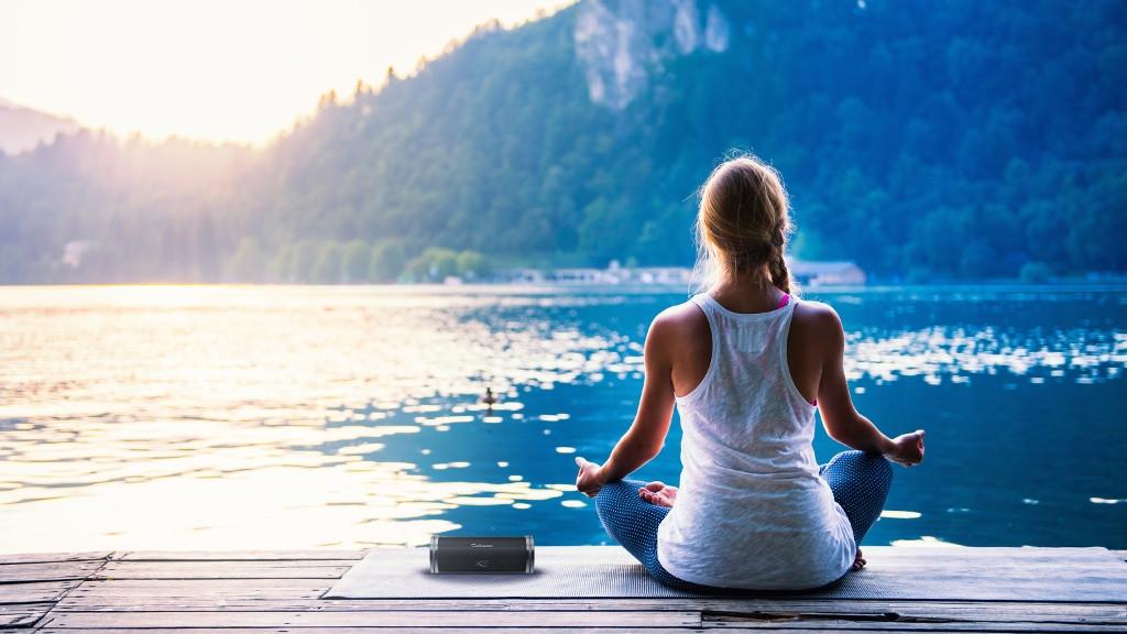 Vodič za pravilnu meditaciju
