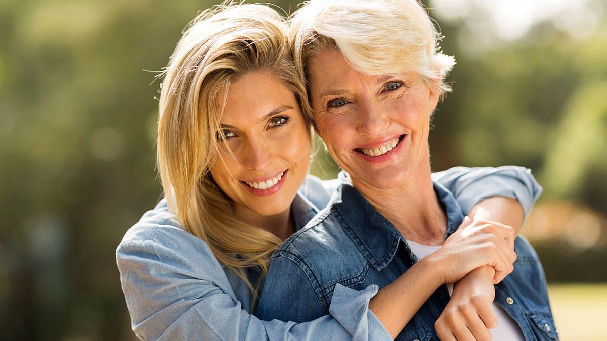 Da li imamo više majčinih ili očevih gena?