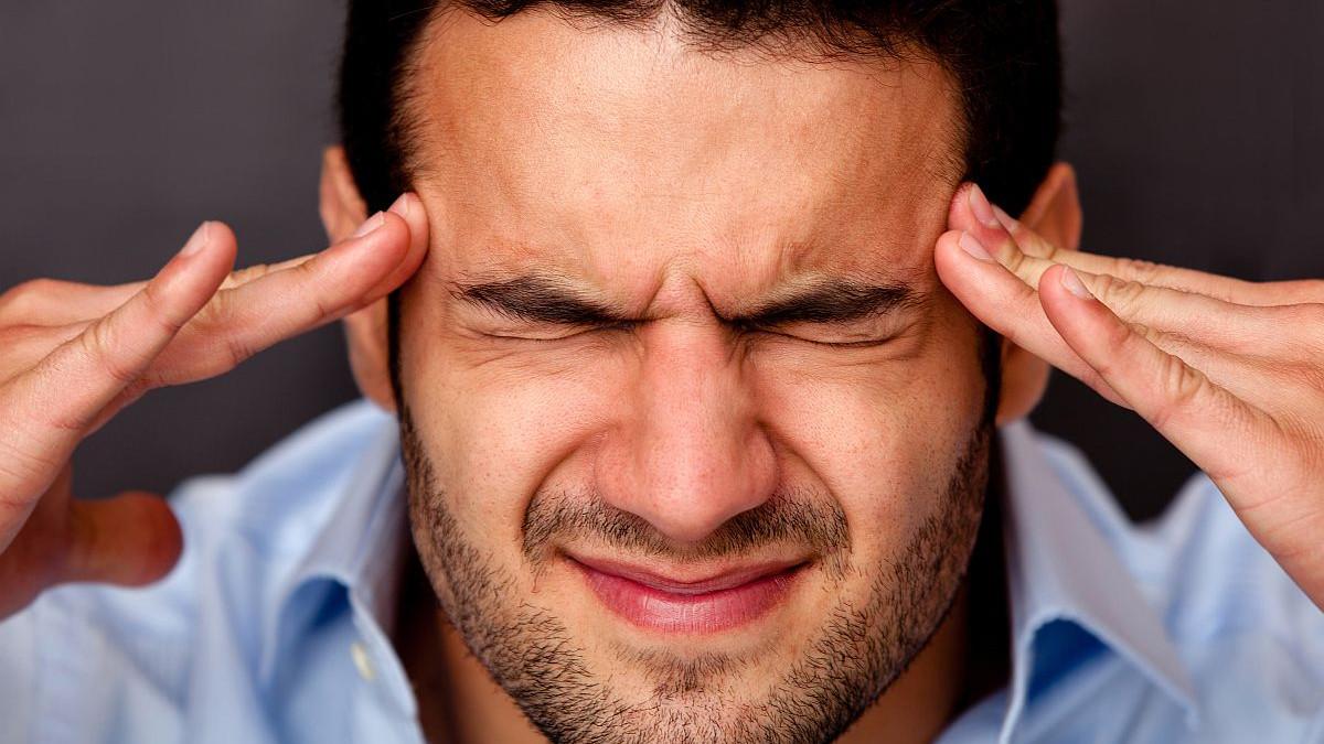 Najbolji prirodni načini da se riješite čestih glavobolja