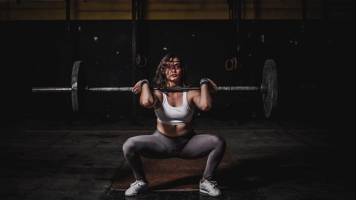 Šest pokazatelja da napredujete kroz treninge