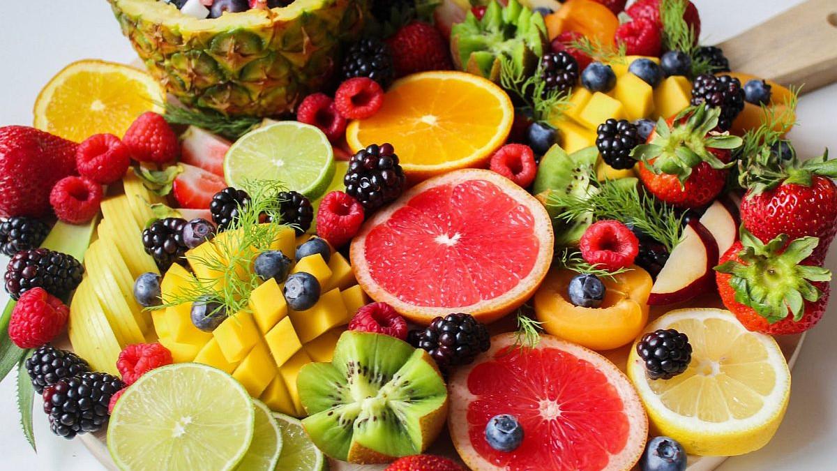 Najzdravije voće na svijetu