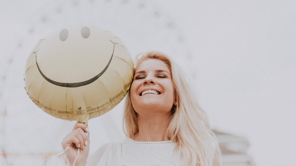 Navike pozitivnih ljudi koje vrijedi usvojiti
