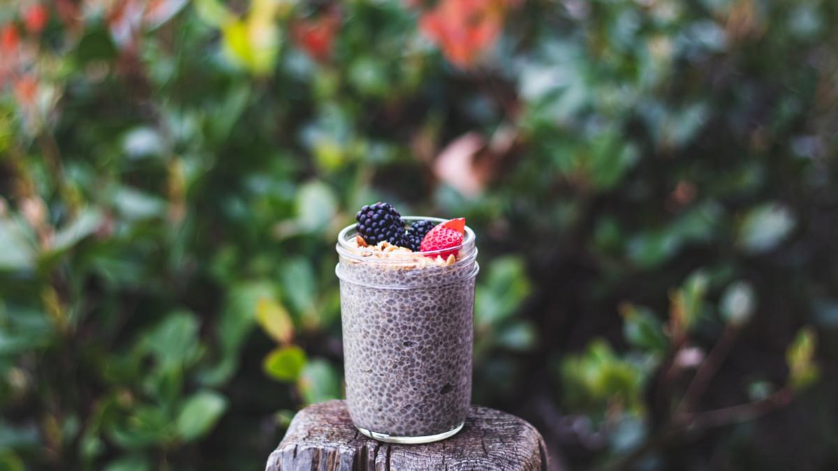 Ukusni prirodni sokovi za dobro zdravlje