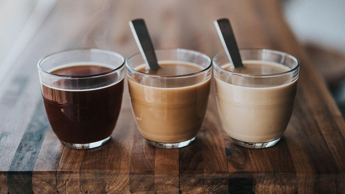 Pospani ste nakon kafe? Tri su moguća razloga