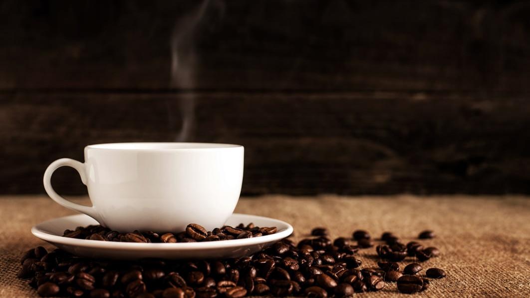 7 tajni koje čine da vaša kafa bude jako zdrava
