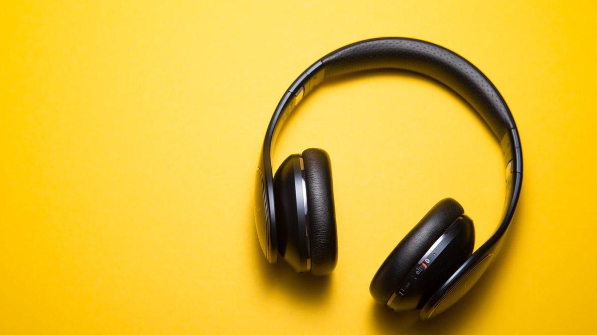 Muzika Frank Sintare smiruje