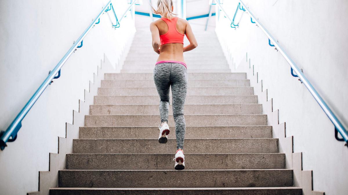 Kako se opustiti i vježbati usredotočenost tokom trčanja?