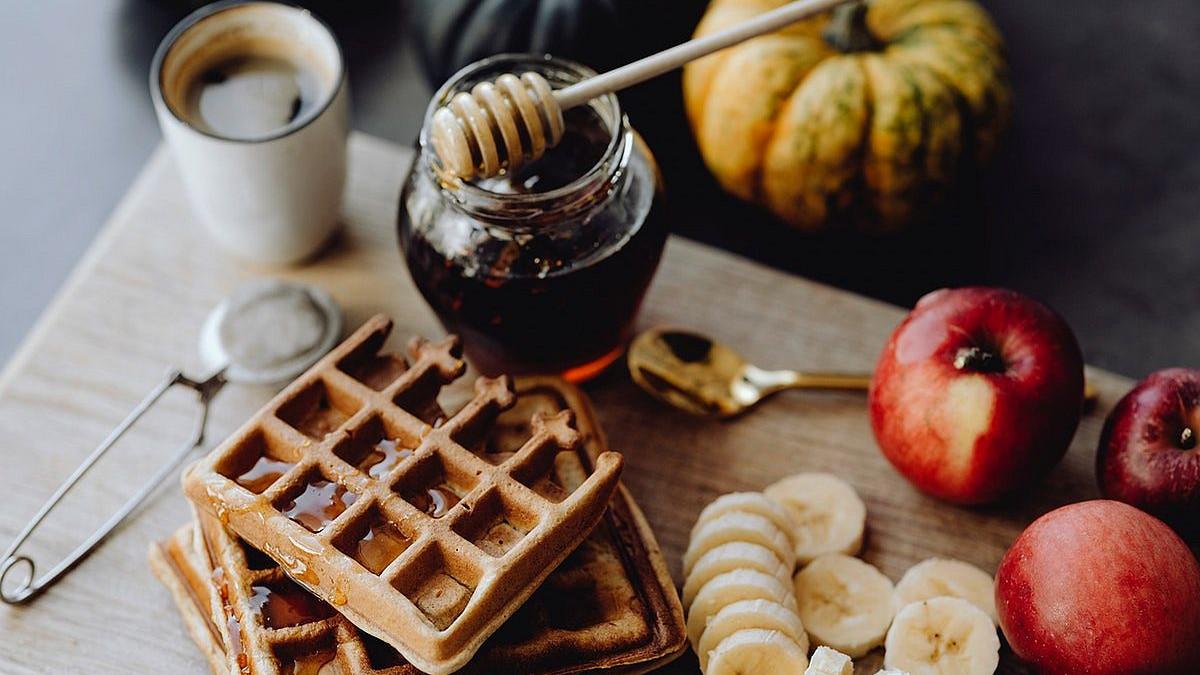 6 načina da poboljšate raspoloženje uz pomoć ishrane