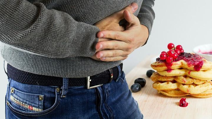 Zašto se emotivno prejedamo i kada nismo gladni?