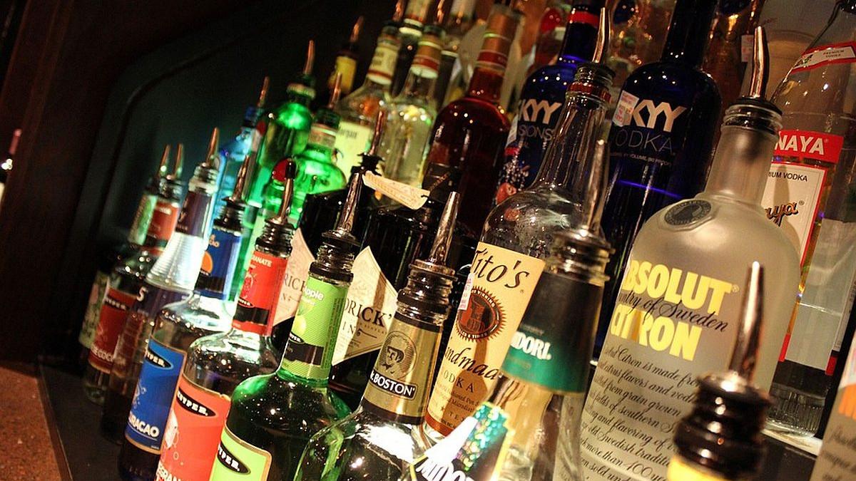Koliko dugo alkohol ostaje u vašem tijelu?