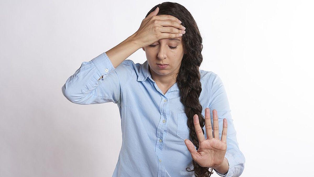 Namirnice koje uzrokuju migrenu