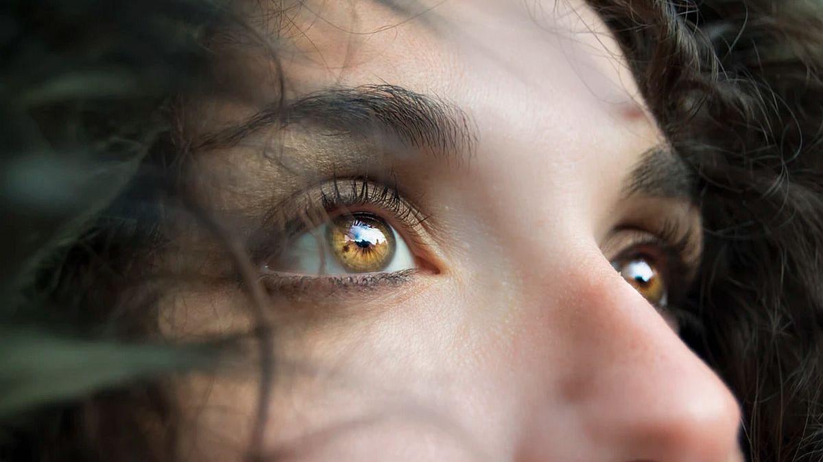 7 jednostavnih trikova za poboljšanje vida