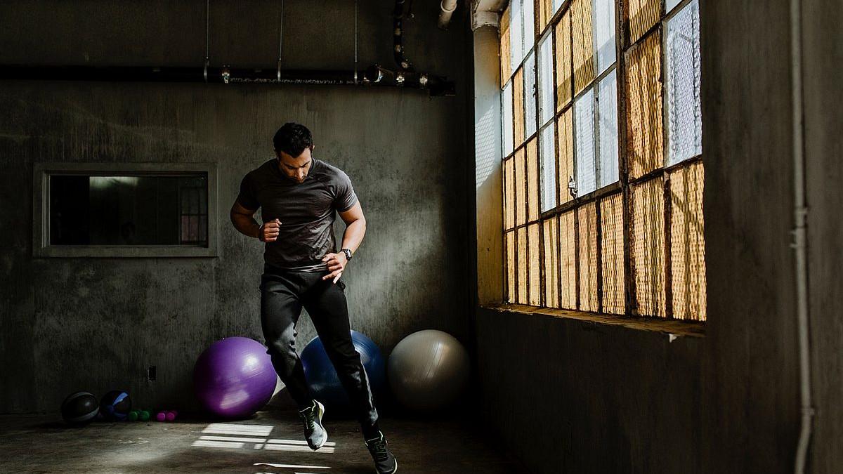 Najbolji načini da povećate izdržljivost tokom vježbanja