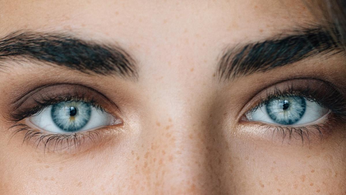 Promjene očiju koje ukazuju na ozbiljne zdravstvene probleme