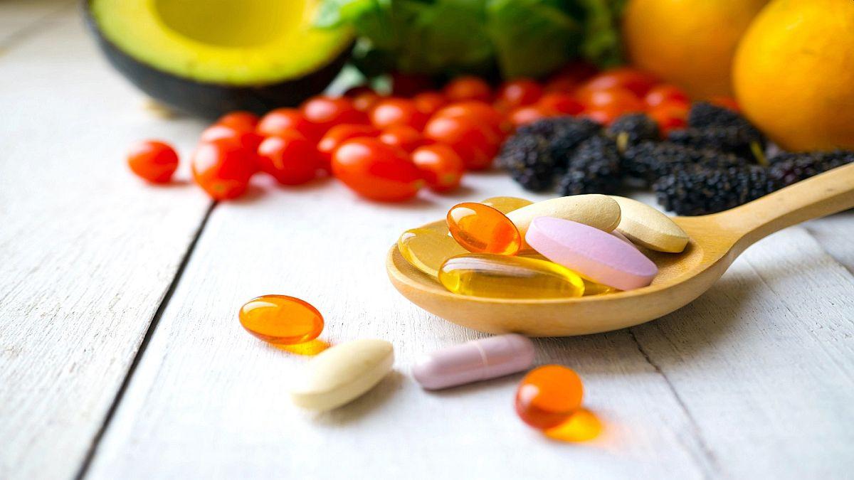 Znakovi koji ukazuju na to da vam nedostaje vitamina u organizmu