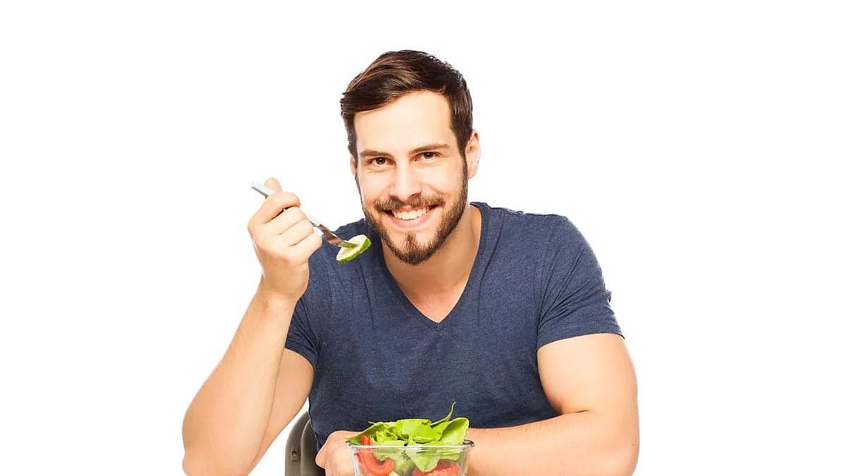 Cink je važan za zdravlje muškaraca: Evo i zašto