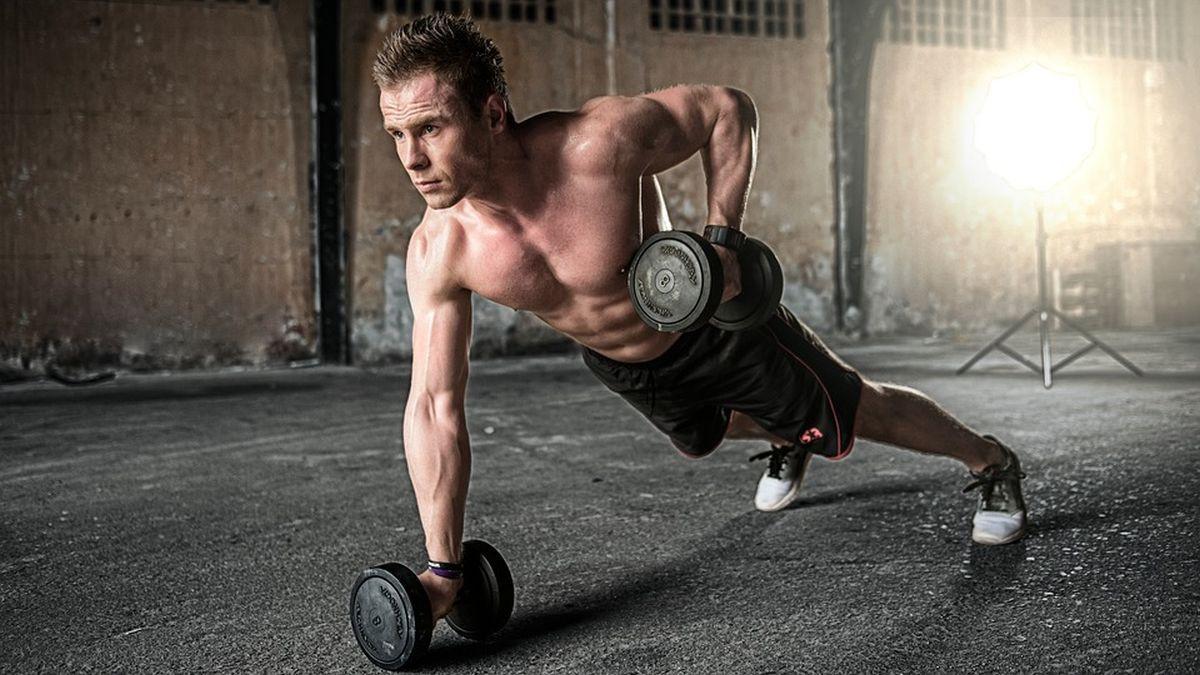 Istinski put do rezultata: Zašto je disciplina važnija od motivacije?