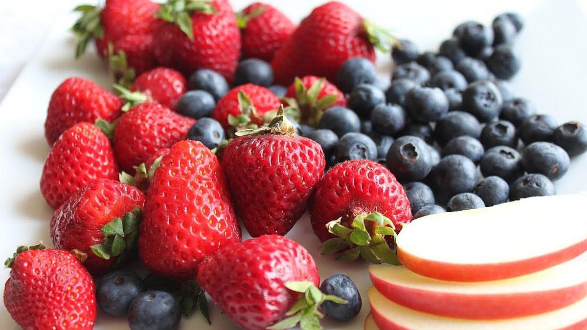 Ako želite uspješno kontrolisati težinu, ovo voće jedite svakodnevno!