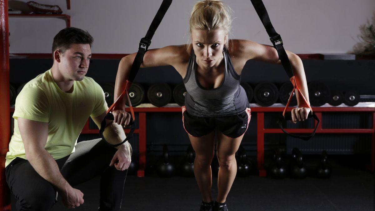 Pet stvari koje bi svaki fitness početnik trebao znati
