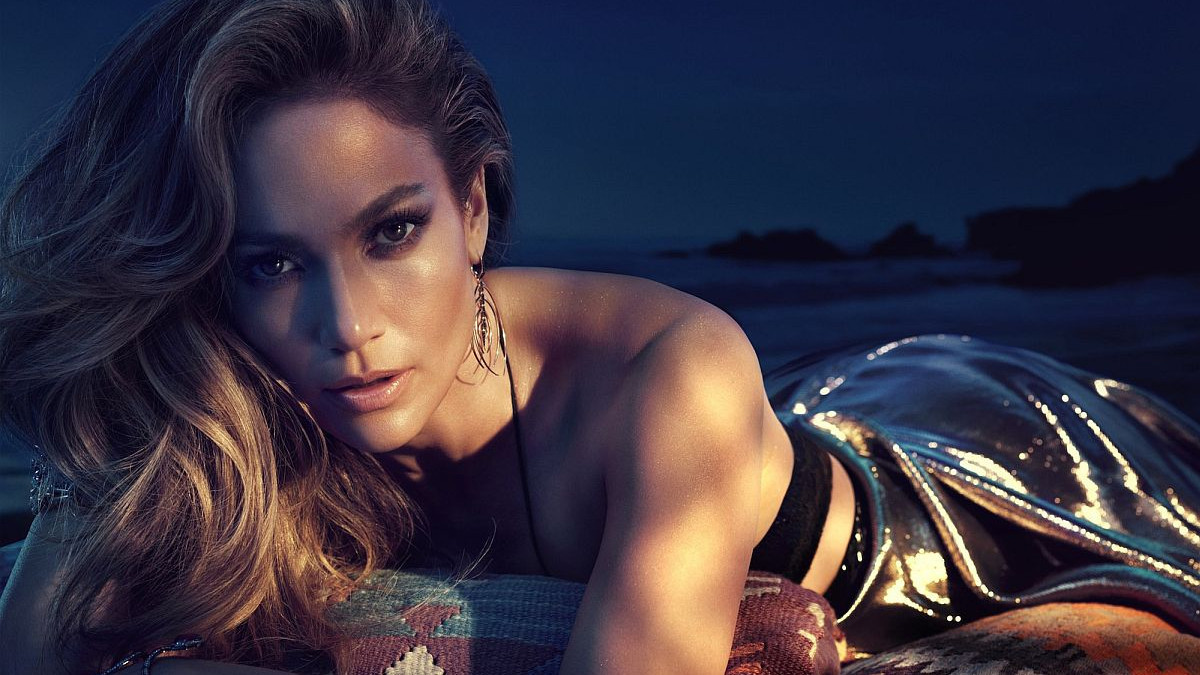 Kako tri slavne Jennifer (Lawrence, Aniston i Lopez) brinu o svom izgledu?